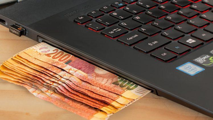 Tjene flere penge online